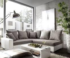 Bar F S Wohnzimmer Selber Bauen Grau Holz Attraktiv Auf Dekoideen Fur Ihr Zuhause über Remodel