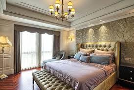 au ergew hnliche wandgestaltung best schlafzimmer wand ideen pictures house design ideas
