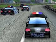 fast and furious online game fast and furious game racing games at onlinefun com