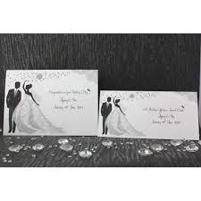 wedding cards for and groom luxurious wedding card and money wallet landscape bouquet