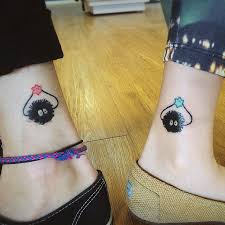 best friend tattoo ideas 84 57e92ef2226d9 605 u2013 veri art