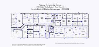 3 Storey Commercial Building Floor Plan Commercial Building Floor Plans Elegant As House Floor Plans For