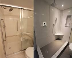 bathroom renovation cost philippines best bathroom decoration