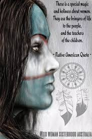 native americans celebrate thanksgiving best 25 native american poems ideas only on pinterest native