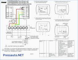 honeywell central heating wiring diagram honeywell u2013 pressauto net