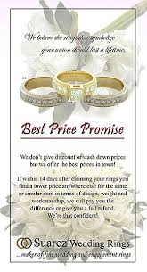 wedding ring philippines prices suarez wedding rings in philippines cebu city quezon city davao