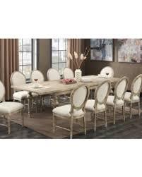 here u0027s a great deal on ophelia u0026 co lewisboro 11 piece dining set