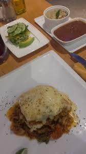 cuisine bar poisson poisson recouvert de fromage de légumes picture of salsa