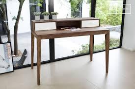 Runder Schreibtisch Schreibtisch Naröd Ein Schöner Schreibtisch Pib