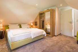 Schlafzimmer Einrichten Wie Im Hotel Zimmer U0026 Preise U2014 Hotel Reichshof
