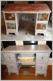 Cherry Wood Baby Changing Table Refinished Vanity Made Into A Changing Table For A Nursery My