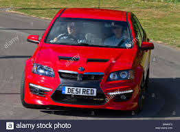vauxhall vxr8 2010 vauxhall vxr8 gts at the goodwood festival of speed sussex