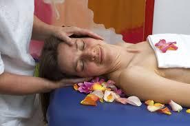 top 6 best cary nc massage therapists angie u0027s list