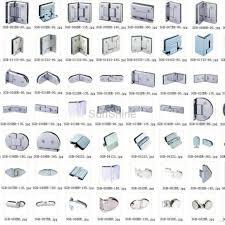 Bathroom Shower Door Replacement Glass Shower Door Replacement Parts Unnamed Parts Wardloghome