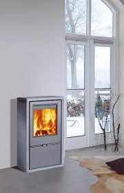design stoves tulikivi