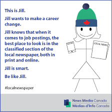 Canada Memes - social media memes news media canada