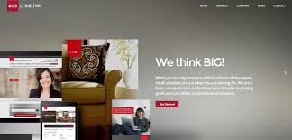 web design development branding and marketing