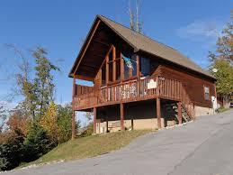 Smoky Mountain Cabin MISS BEE HAVEN 236 VRBO