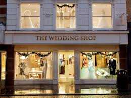 bridal shops uk wedding shops rba retail bridalwear association