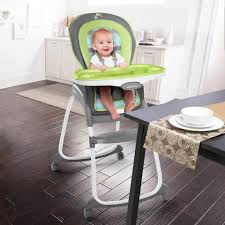 Swing To High Chair 2 In 1 Ingenuity Trio 3 In 1 Deluxe High Chair Vesper Toys