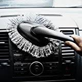home products to clean car interior car interior windshield wipers cleaning brushes