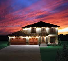 Quad Plex Plans House Plan 73143 At Familyhomeplans Com
