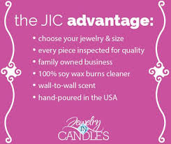 best 25 jewelry in candles ideas on candles with