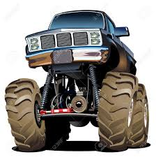 muddy monster truck videos mud trucks stock photos royalty free mud trucks images and pictures