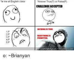Le Me Memes - 25 best memes about high school english class high school