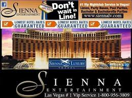 lowest las vegas hotel rates 100 guaranteed room discounts