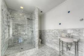 Gray Bathroom - transitional gray bathroom design ideas u0026 pictures zillow digs