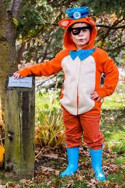 Lorax Halloween Costume 72 Book Character Costumes Images Costume