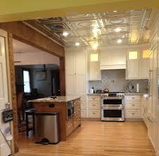 kitchen wolf cabinets kraftmaid cabinets reviews rta kitchen