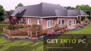 3d Home Design Software Apple 3d Home Design Software 64 Bit Free Download Youtube
