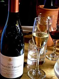 wine facts kinds of wine 258 best wine facts images on drink wine meals and