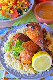 cuisine indienne facile poulet tandoori facile recette indienne aux delices du palais