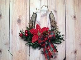 horseshoe christmas ornaments 156 best diy images on