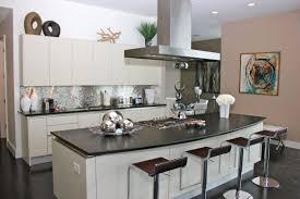 kitchen backsplash stainless steel tiles kitchen stainless steel tile backsplash and kitchen ideas tiles