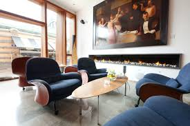 avalon hotel gothenburg sweden situated in the luxury