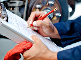 Auto Estimates by Auto Collision Center Auto Repair Auto Paint