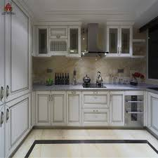 buy ready kitchen cabinets from trusted ready kitchen cabinets