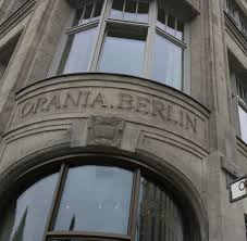 Restaurant Esszimmer In Berlin Drei Neue Sterne Restaurants In Berlin Welt