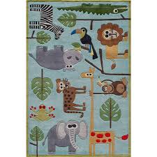 8 by 10 area rugs 8 x 10 blue area rugs rugs the home depot