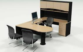 Two Person Reception Desk Desk Great Desk Two Levels Unforeseen Reception Desk For Two