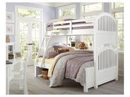 Bunk Bed Bedroom Bunk Beds Loft Beds Carol House Furniture Maryland