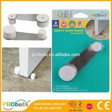selling decorative door draft stopper door dust stopper with