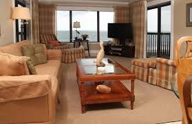 plaid living room furniture furniture plaid living room furniture