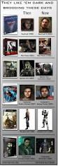 66 best wii video games images on pinterest nintendo wii videos