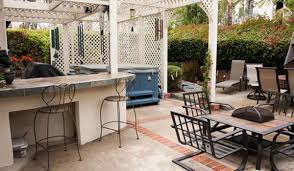 Discount Patio Furniture Orange County Ca Landscape Contractor Orange County Ca Walkways Patio Covers