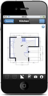 best floor plan app for ipad creative ideas house plan app ios 9 design software free for ipad
